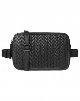 Eldora Belt Bag