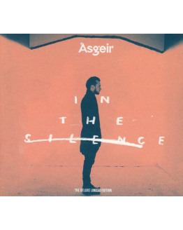 Ásgeir - In The Silence - Deluxe