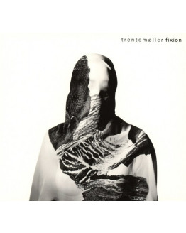Trentemoler - Fixion -Ltd/Digi- CD