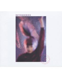 Reverseries LP