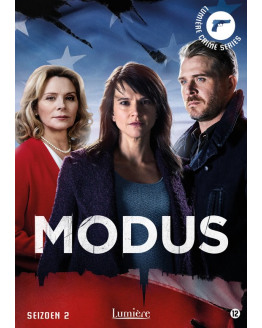 MODUS S2 - LUM N 1110