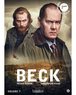 Beck - Volume 7