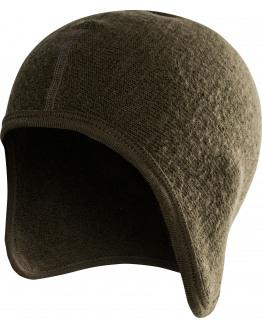 Helmet Cap 400