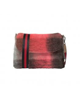 Cindel Bag