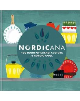 Nordicana Eng.