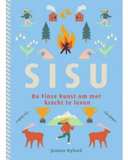 Sisu, The Finnish art of Courage