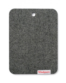 Sit Pad Mini
