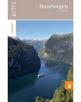 Noorwegen Domenicus