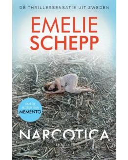 Narcotica (Hoogspanning)
