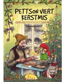 Pettson viert Kertsmis