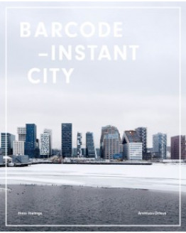 Barcode - Instant City