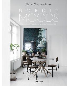 Moods - Create your Nordic interior