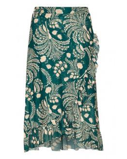 Una Skirt