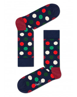 Holiday BDO01 Sock