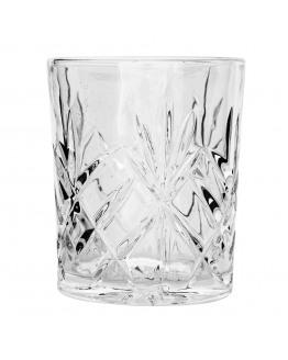 WATER GLASS CHRYSTAL