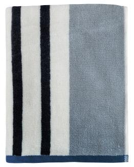 BOUDOIR Bath Towel 70x133cm