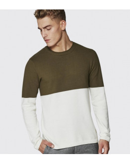 BANBURY JUMPER 0314