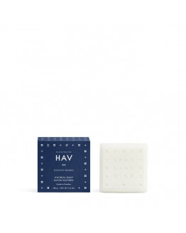 HAV 100gr Bar Soap