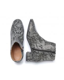 SFBecky Boot