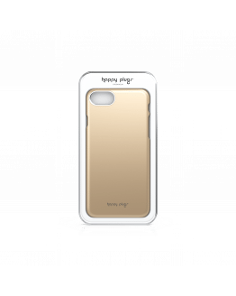 Slim Case cover for Iphone 7
