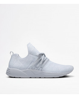 RAVEN FG 2.0 S-E15 DISRUPTED LIGHT GREY M