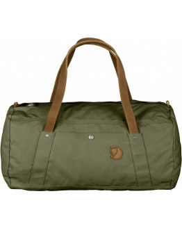 Duffel N°6 Medium