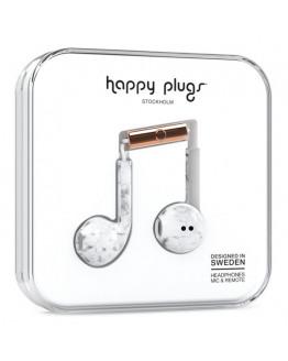 Earbud Plus Headset