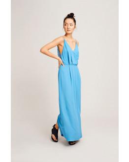 Ginni l dress