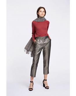 Lola pants 8302