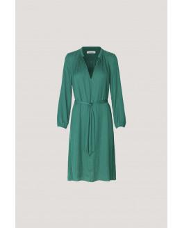 Elva ls dress 10793