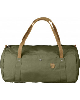 Duffel N°4 Large