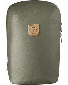 Kiruna Backpack Small