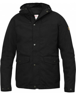 ÖVIK 3 IN 1 JACKET