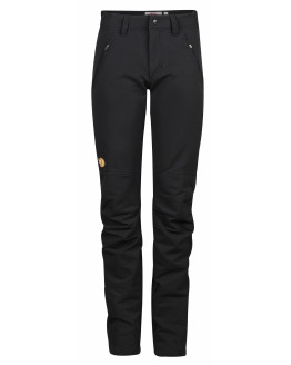 OULU TROUSERS W