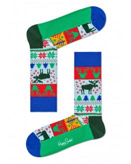 Holiday FAI01 Sock