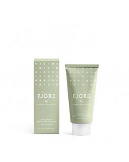 FJORD Hand Cream 75ml