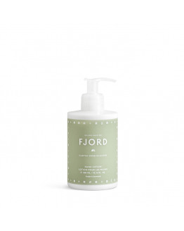 FJORD Hand Lotion 300ml