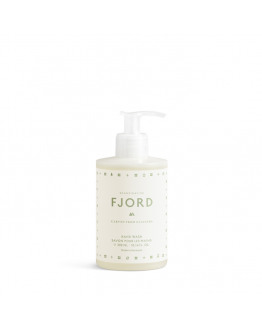 FJORD Hand Wash 300ml