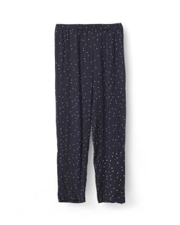 Rosemont Crepe Pants
