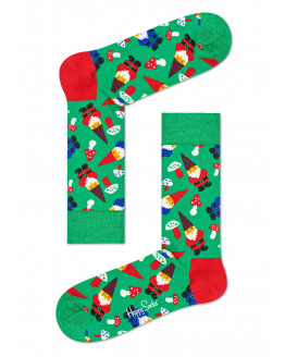 Holiday GGN01 Sock