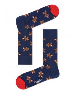 Holiday GIN01 Sock
