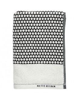 GRID Bath towel 70x140cm