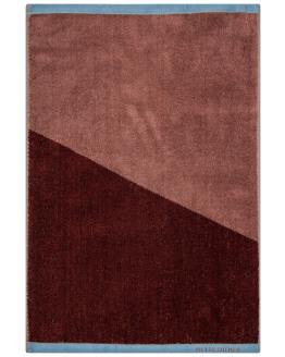 SHADES Guest Towel 38x55cm
