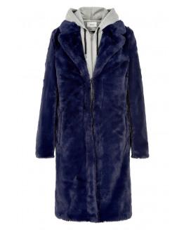 Dehla coat MA17