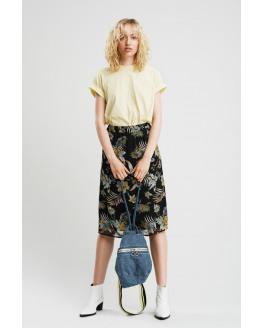 Maui long skirt MS18