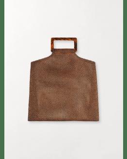 Glimmer Bag
