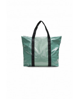 LTD Tote Bag
