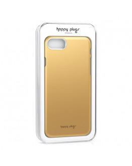 Slim Case Iphone 7 Gold