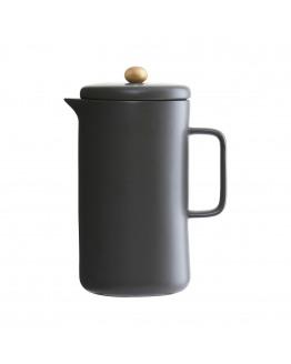 Coffee pot Black