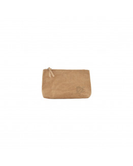 Pouch Nomadic Light brown